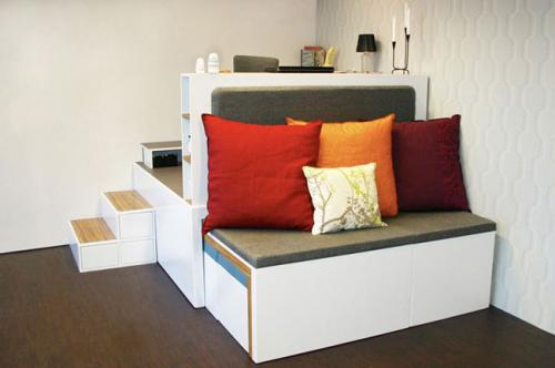 compact living room design (6)