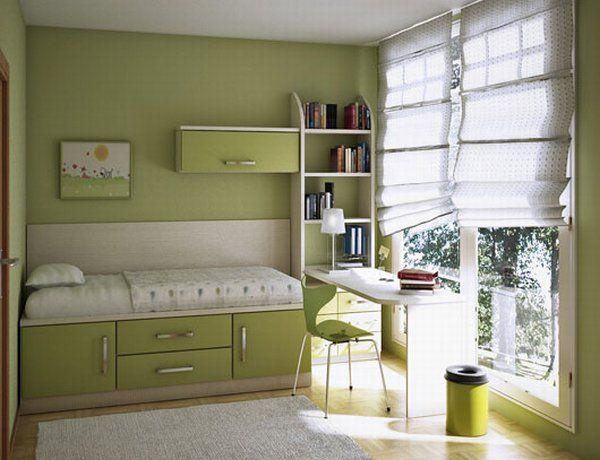 decor children room (1)
