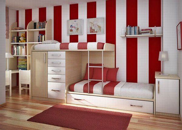 decor children room (2)