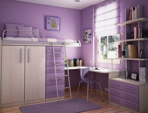 decor children room (3)