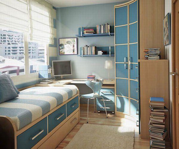 decor children room (7)