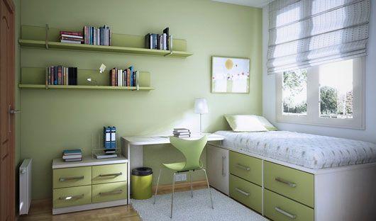 decor children room (8)
