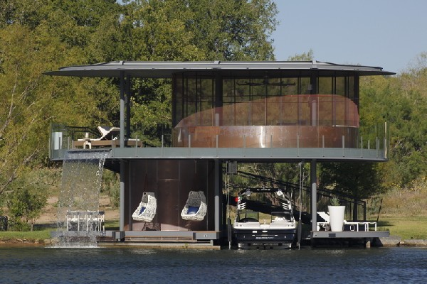 dock house retro (3)