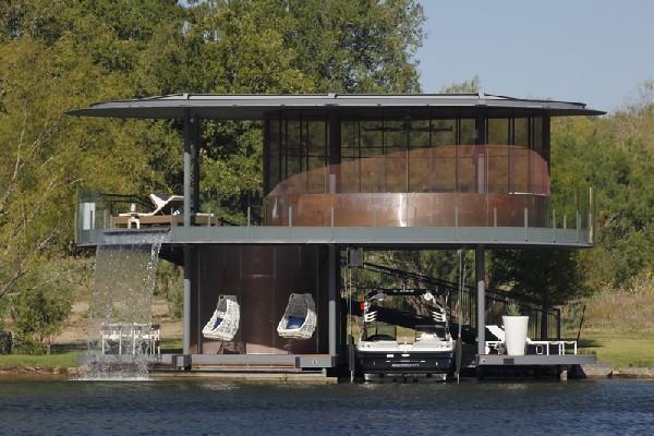 dock house retro (3)