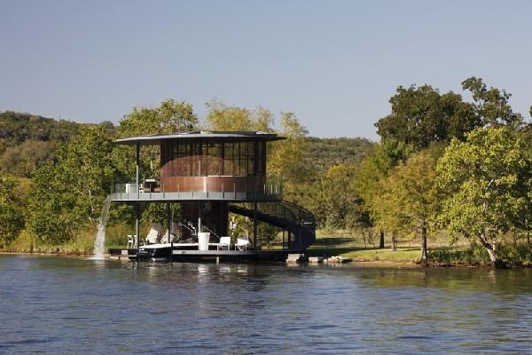 dock house retro (4)