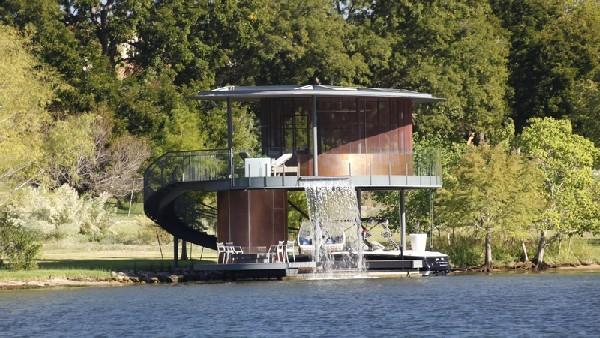dock house retro (5)