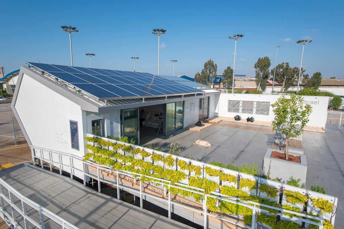 exterior-Solar-Decathlon
