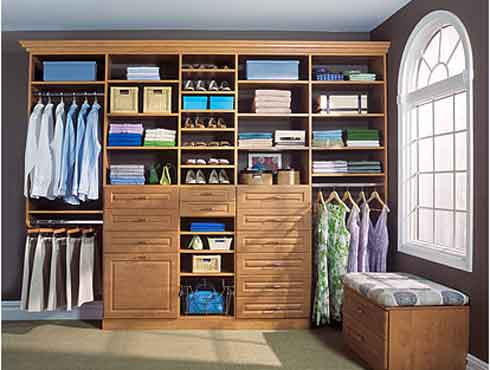 family-closet-organizers