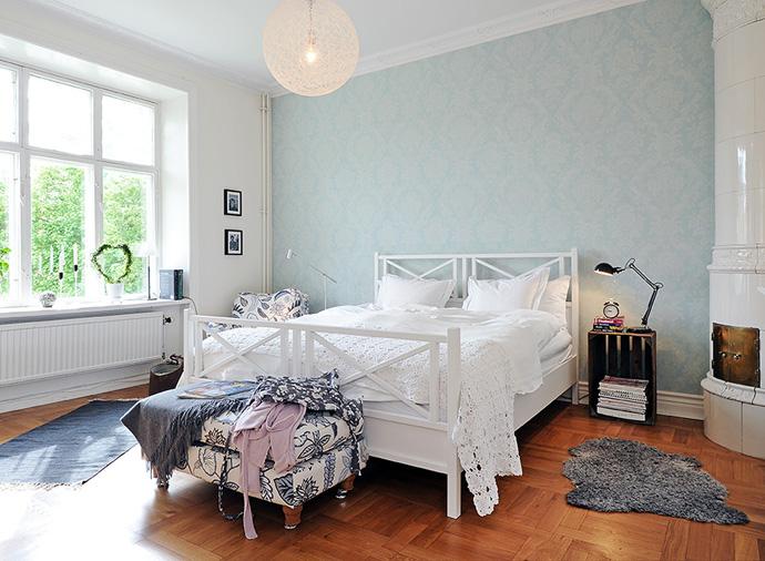 great-interiors-designrulz-12