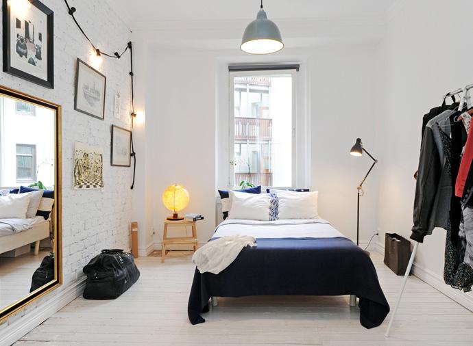 great-interiors-designrulz-15