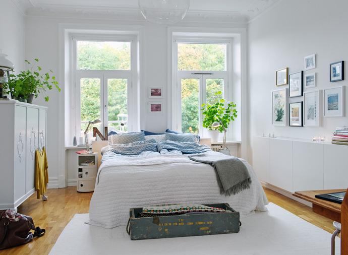 great-interiors-designrulz-16