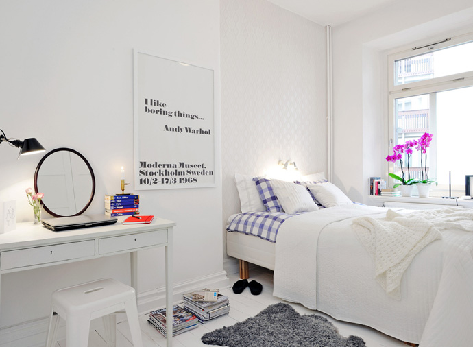 great-interiors-designrulz-17