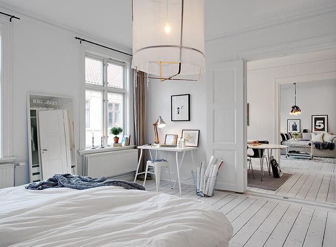 great-interiors-designrulz-19
