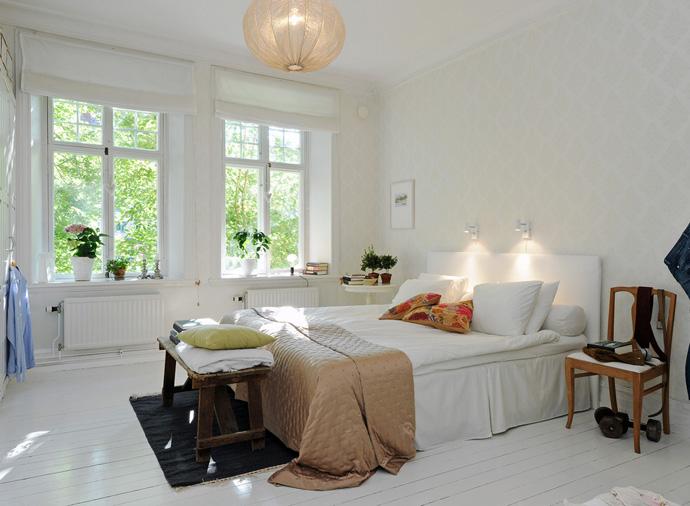 great-interiors-designrulz-2