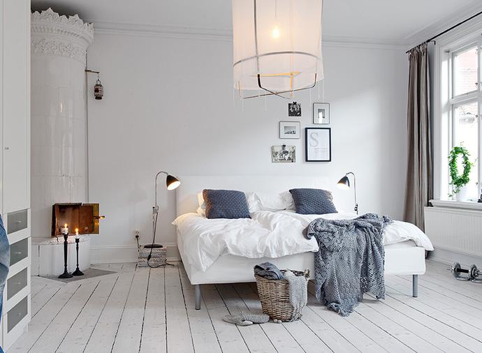 great-interiors-designrulz-20
