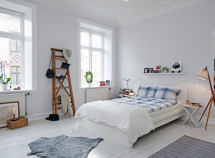 great-interiors-designrulz-22