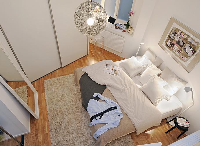 great-interiors-designrulz-30