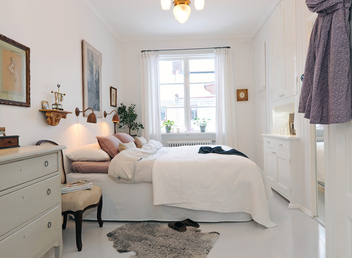 great-interiors-designrulz-7