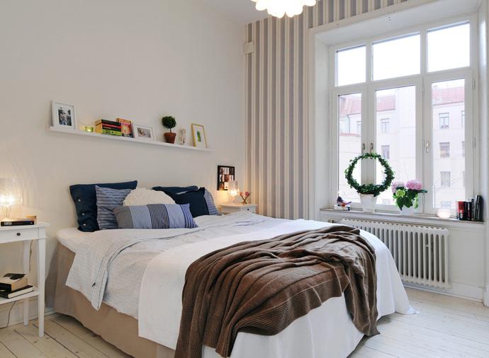 great-interiors-designrulz-9