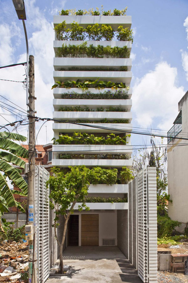 green-building-vietnam-1