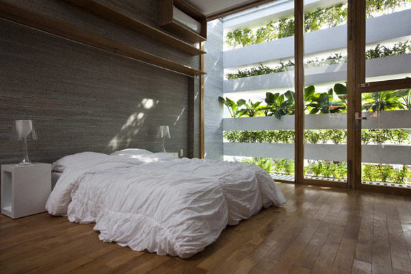 green-building-vietnam-11