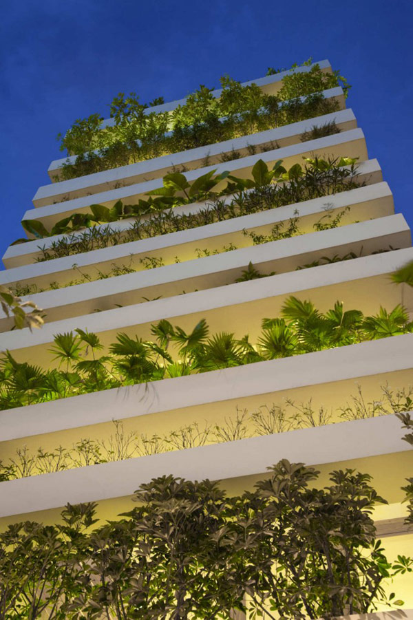 green-building-vietnam-16