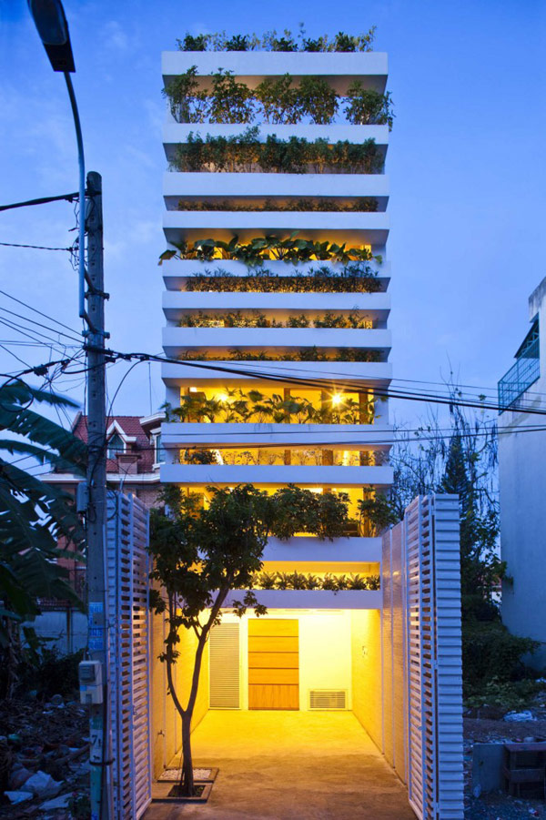 green-building-vietnam-17