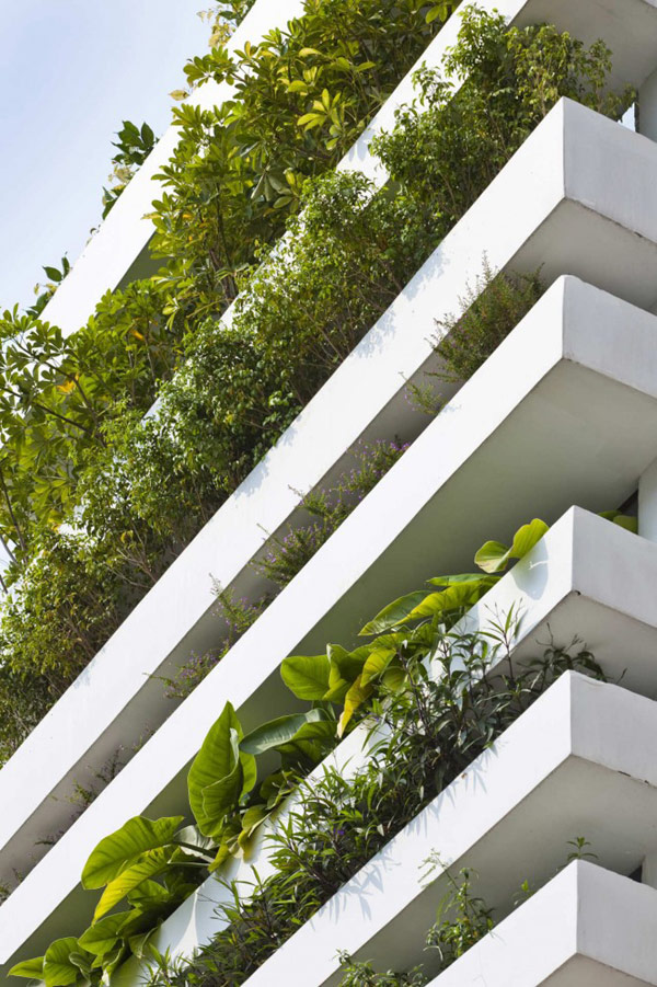 green-building-vietnam-2