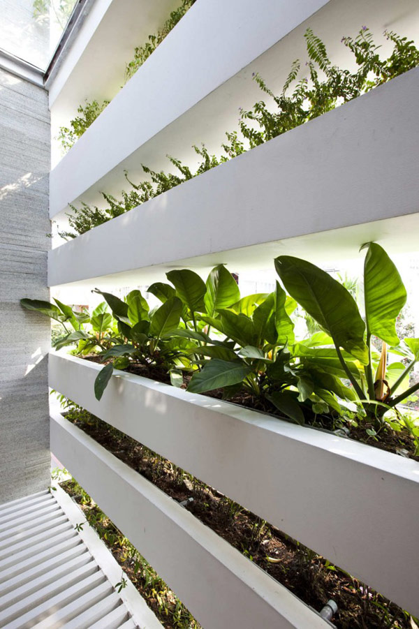 green-building-vietnam-5