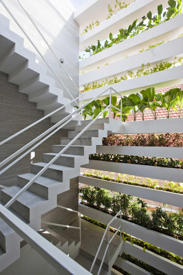 green-building-vietnam-9