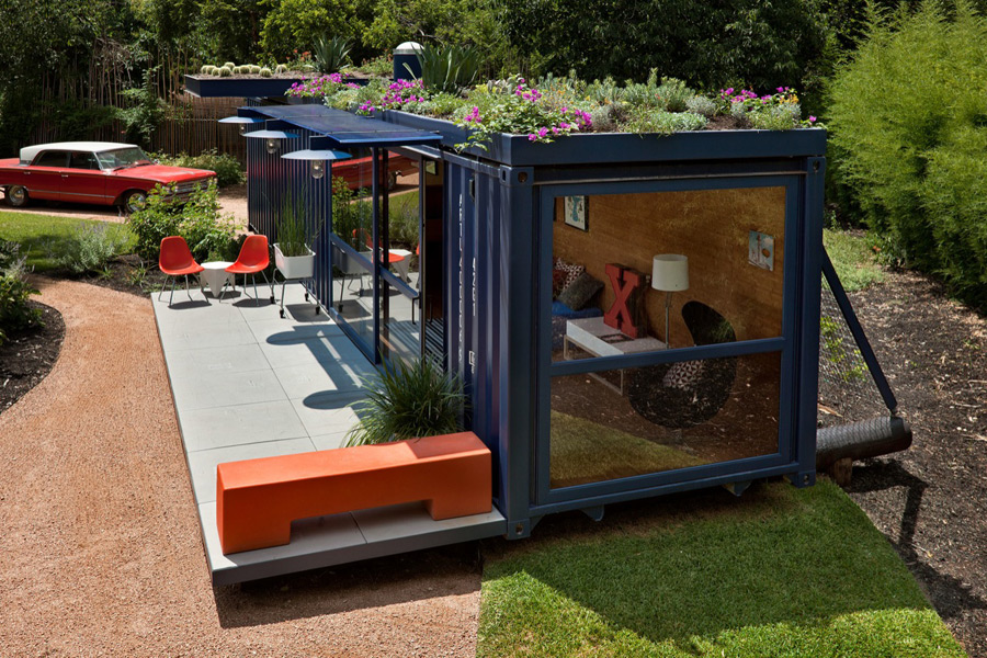 green-roof-container-house-1