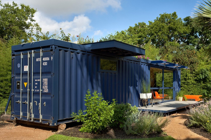 green-roof-container-house-2