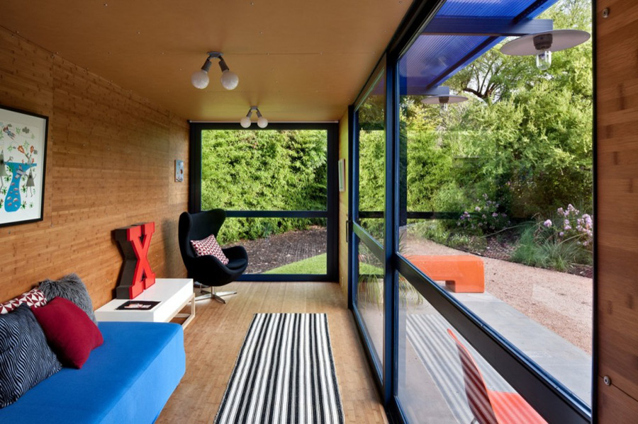 green-roof-container-house-3