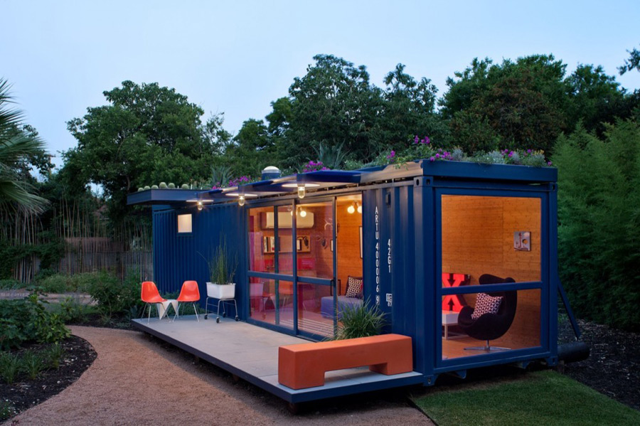green-roof-container-house-5