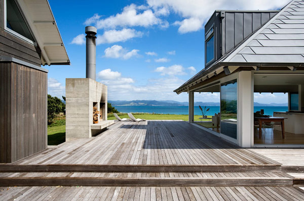 house beach modern contemporary (1)