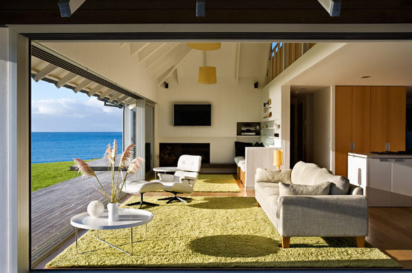 house beach modern contemporary (10)