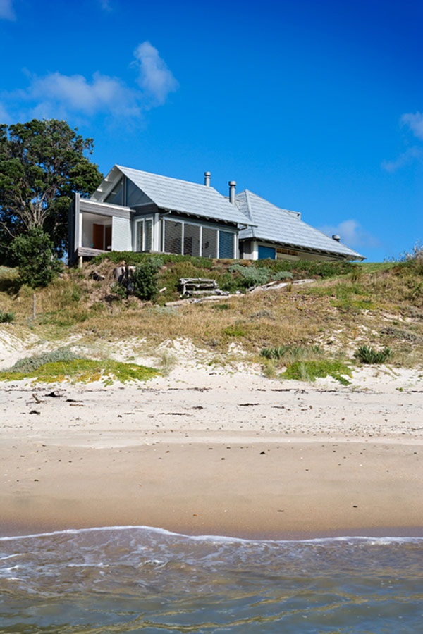 house beach modern contemporary (11)
