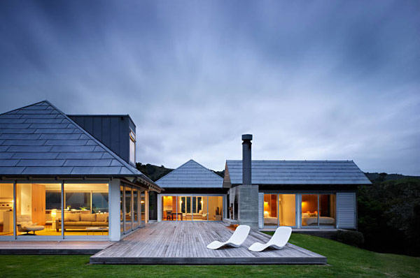 house beach modern contemporary (2)