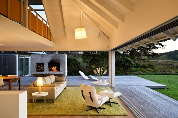 house beach modern contemporary (3)