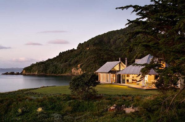 house beach modern contemporary (4)