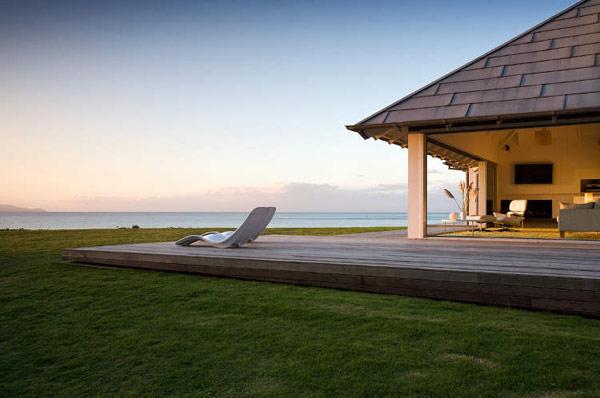 house beach modern contemporary (5)