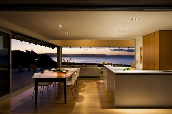 house beach modern contemporary (6)