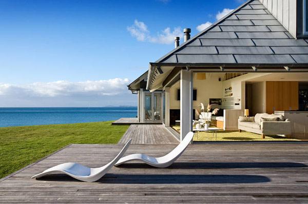 house beach modern contemporary (7)