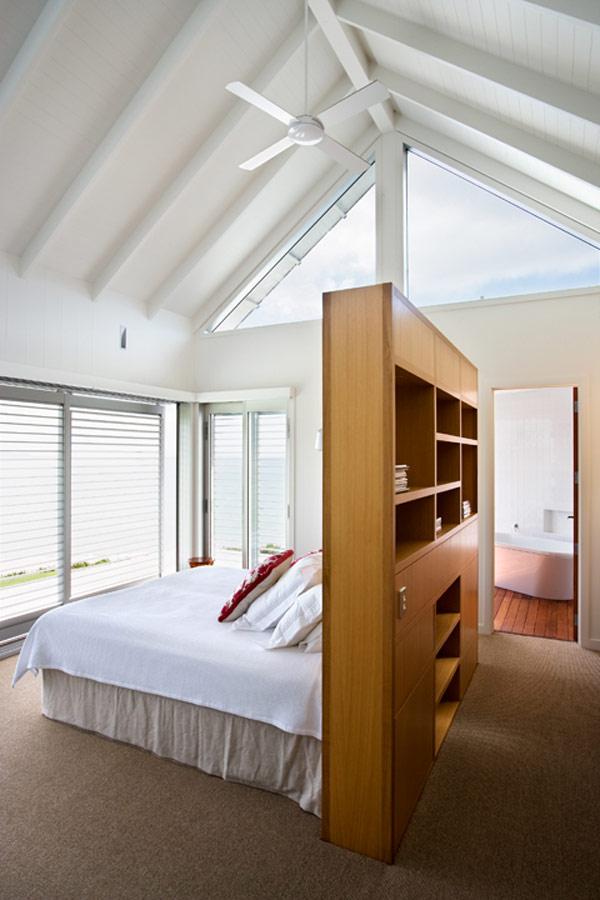 house beach modern contemporary (8)