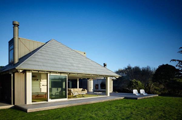 house beach modern contemporary (9)