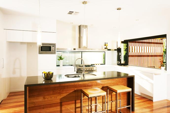 house-designrulz-0024
