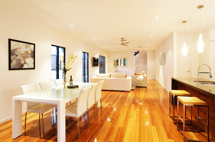 house-designrulz-0046