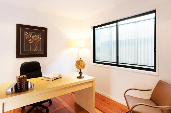 house-designrulz-0066