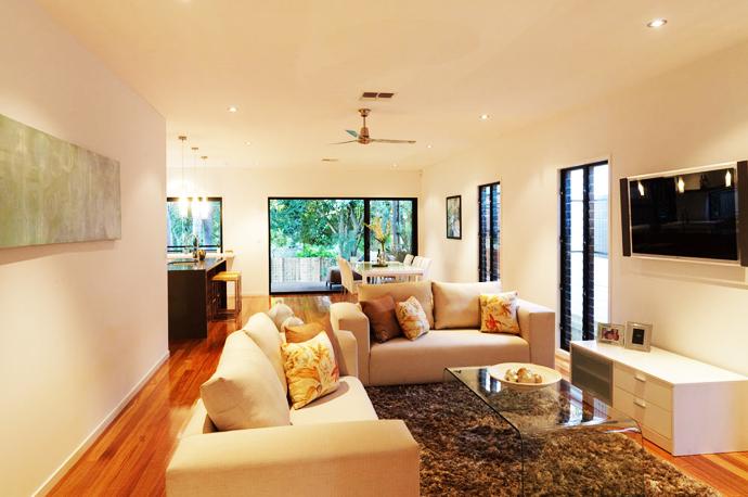 house-designrulz-0085