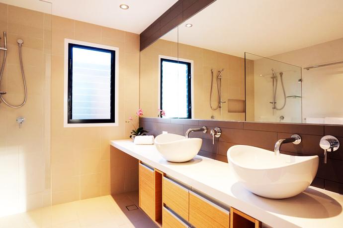 house-designrulz-0095
